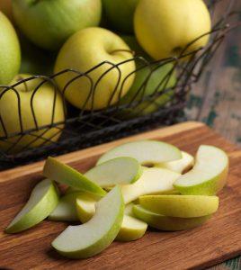 Image courtesy of Okanagan Specialty Fruits