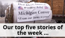 Friday Favorites: Top five AGDAILY stories Apr. 7- 13