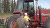 American Farmer song and video | AGDAILY