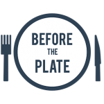Dylan Sher - Before The Plate | AGDAILY