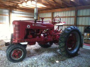 inset-huffer_tractor_original_in_barn-001