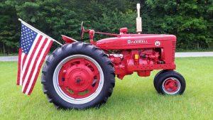 inset-huffer_tractor_restored_flag-003