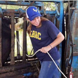 Courtesy of Florida Cattlemen's Association