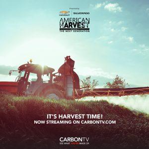 ah2_harvesttime_wn