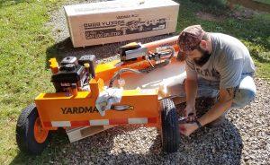 inset-yardmax-004