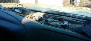 inset-truckdash-002