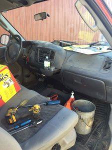 inset-truckdash-003