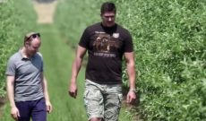 Darko Milicic: From 2nd pick NBA draft to peaceful apple farmer