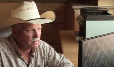 California rancher discusses 10-year struggle to pay death tax
