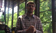 John Deere interns: Why did you choose Deere?