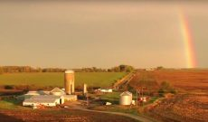 National Ag Day video winner: Farming future still uncertain