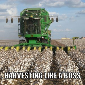 15 Great Farming Memes That Say Exactly Whats On Your Mind
