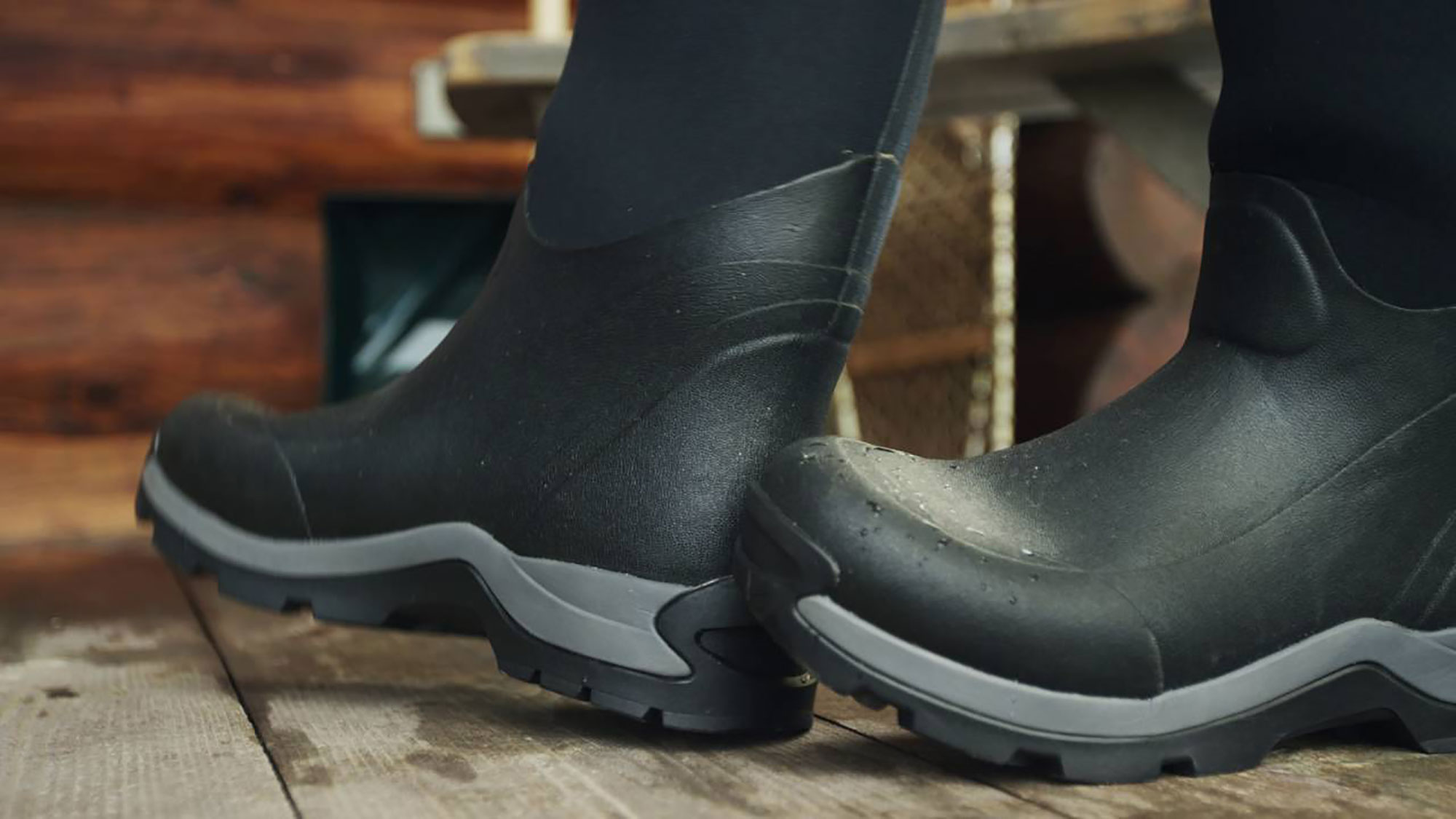 c5f02eed27c 4 of the warmest work boots for women farmers | AGDAILY