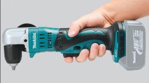 makita 18V LXT® Lithium‑Ion Cordless angle Drill