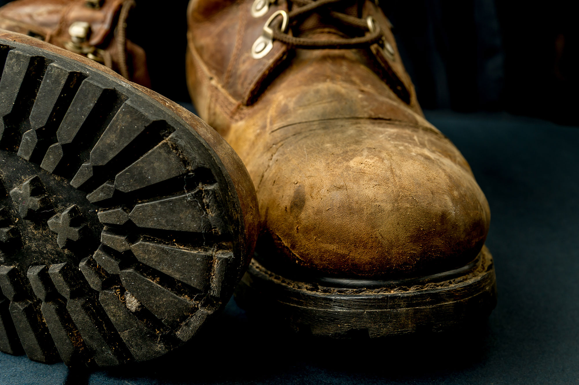 02ed8aeacf4 7 of the best work boots for farmers | AGDAILY