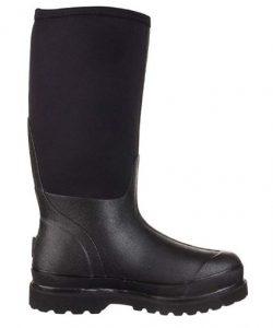 Bogs Men's Rancher Winter Boot