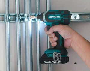 5 of the best cordless drills for farm work and other