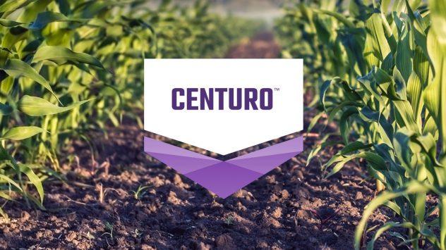 CENTURO Nitrogen Stabilizer