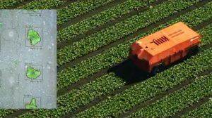 FarmWise