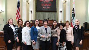 Cornucopia Award