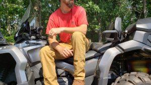 carhartt rugged flex pant