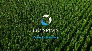 Zone Economics