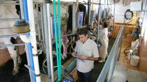 hiring farm workers