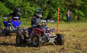 farm racing