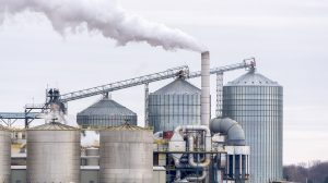 small refinery waivers