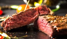 meat sin tax