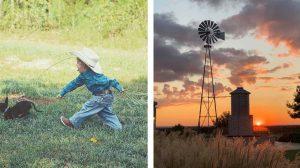 best farm photos