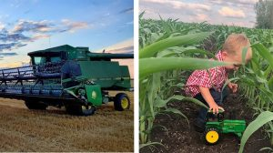 AGDAILY Contributors | AGDAILY