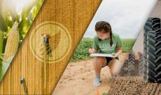 agriculture college guide