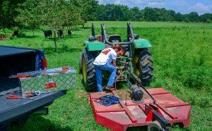 agri supply