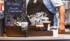 TDF Honest Farming questions Starbucks CEO's dairy cutbacks