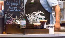 TDF Honest Farming questions Starbucks CEO's dairy cutbacks