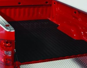 Truck Bed Mats >> 4 Of The Best Truck Bed Mats You Can Buy Agdaily