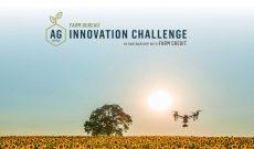 ag innovation challenge