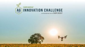 ag innovation challenge