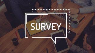 organic survey