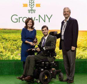Grow-NY