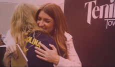 New video celebrating 50 years of women in FFA released