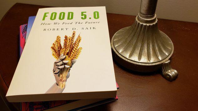 food 5.0 saik