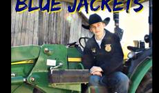 Sam Smith releases new single 'Blue Jackets' to celebrate FFA
