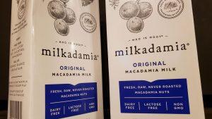 milkadamia